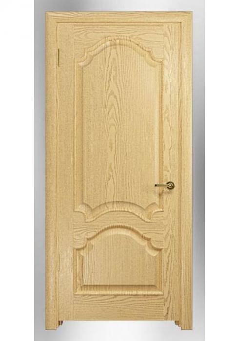 Веста, Дверь межкомнатная Валенсия Веста