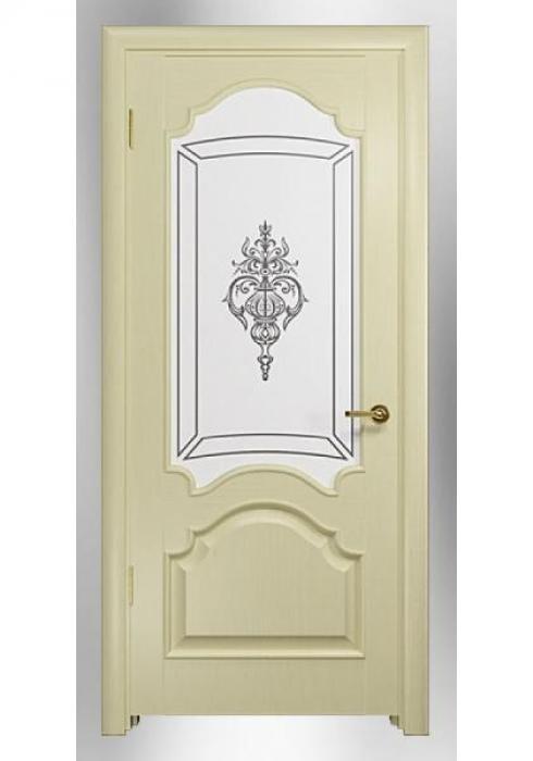 Дверь межкомнатная Валенсия Веста, Дверь межкомнатная Валенсия Веста