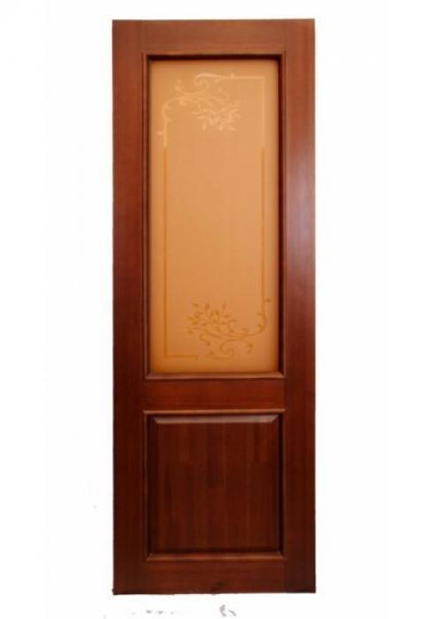 Мастер, Дверь межкомнатная Валенсия Мастер