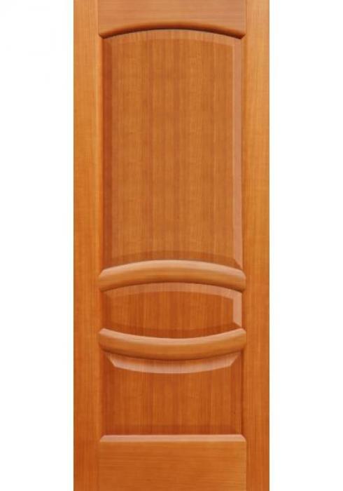 Докрос, Дверь межкомнатная Валенсия ДГ