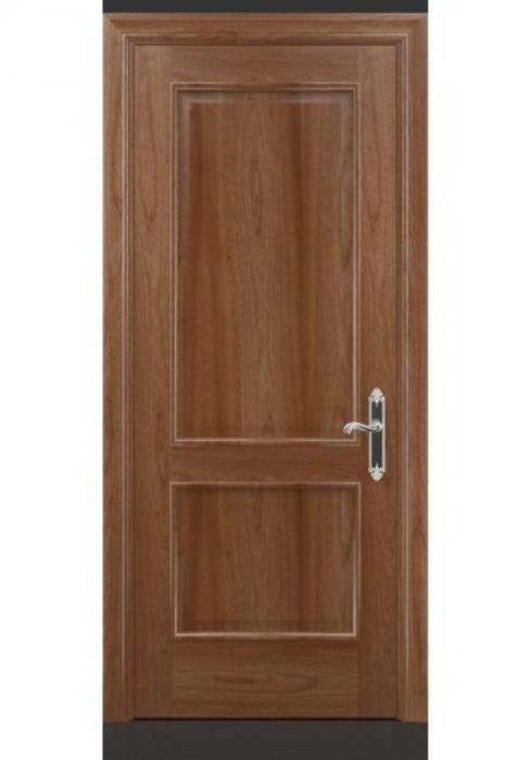 Дверь межкомнатная Валенсия исп. ДГ, Дверь межкомнатная Валенсия исп. ДГ
