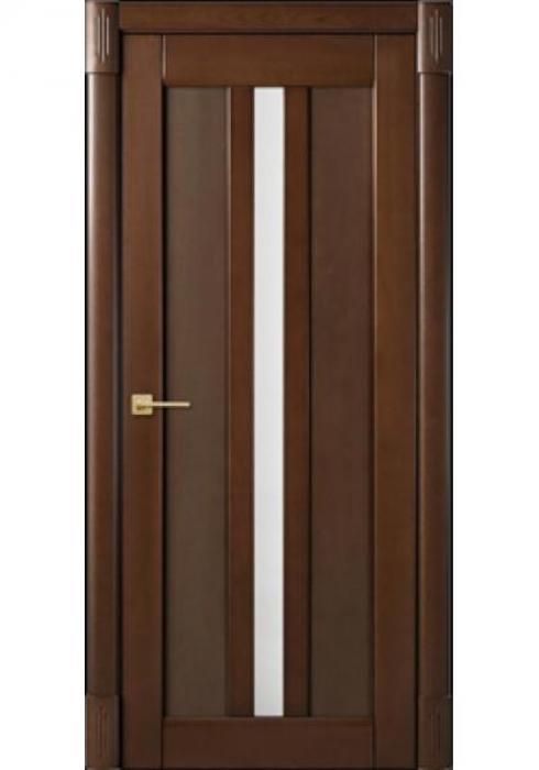 Волховец, Дверь межкомнатная Vario 0210БОР