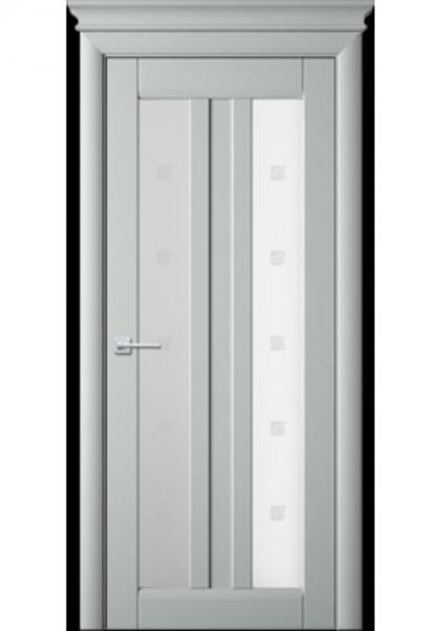 Волховец, Дверь межкомнатная Vario 0260БС