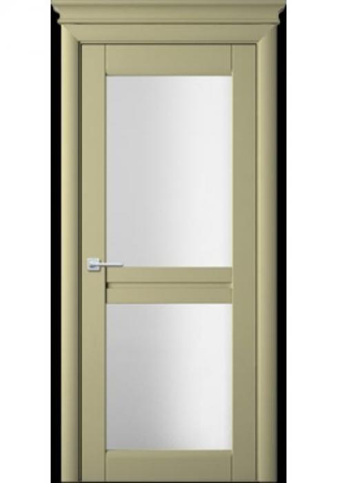 Волховец, Дверь межкомнатная Vario 0310БФ