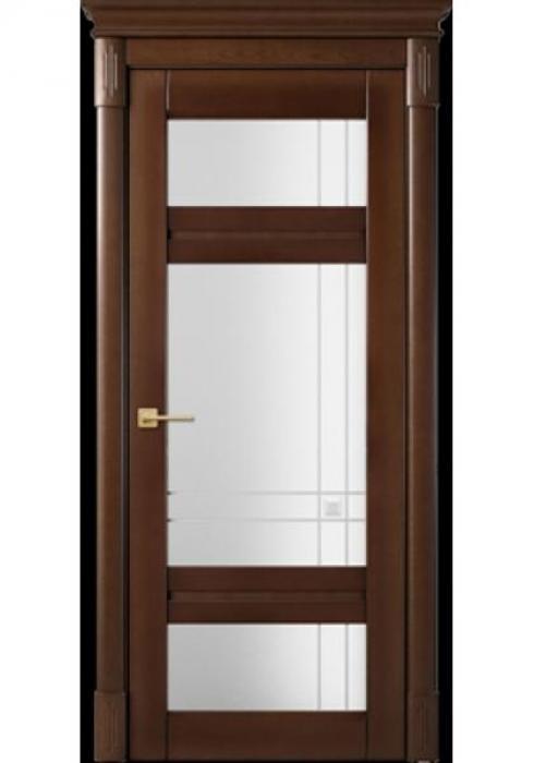 Волховец, Дверь межкомнатная Vario 0320БОР