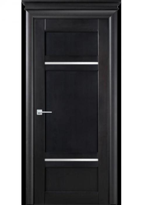 Волховец, Дверь межкомнатная Vario 0321БВ