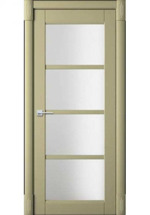 Волховец, Дверь межкомнатная Vario 0410БФ