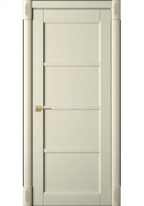Волховец, Дверь межкомнатная Vario 0411БСК