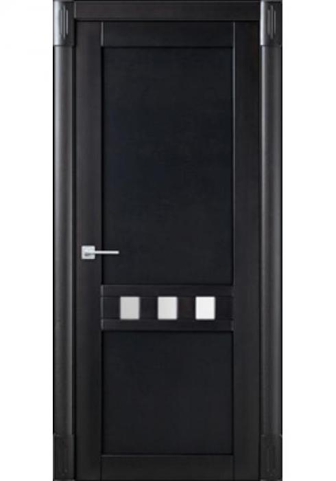 Волховец, Дверь межкомнатная Vario 0511БВ