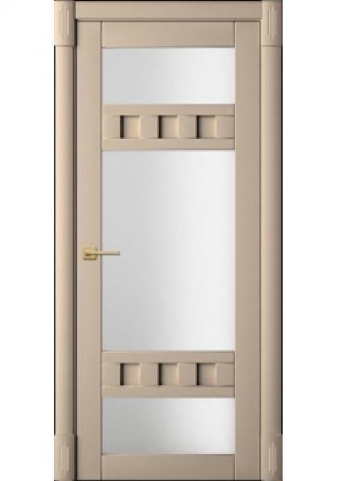 Волховец, Дверь межкомнатная Vario 0520БК