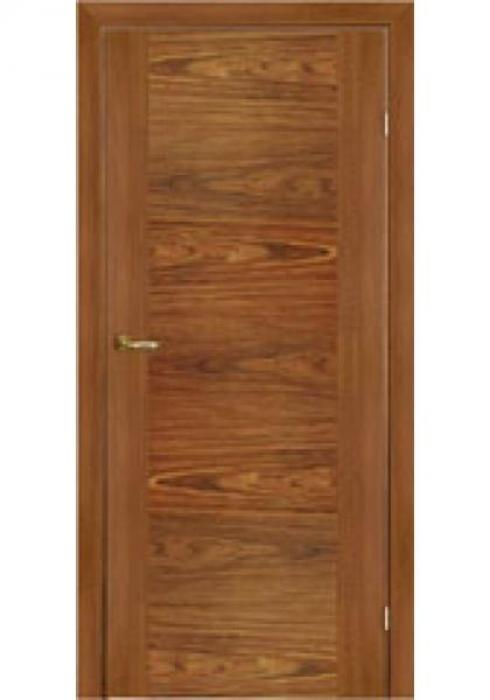 Марио Риоли, Дверь межкомнатная VARIO 600 ID