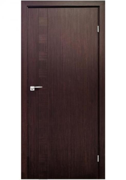 Марио Риоли, Дверь межкомнатная VARIO 600 IDB