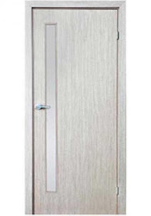 Марио Риоли, Дверь межкомнатная VARIO 601