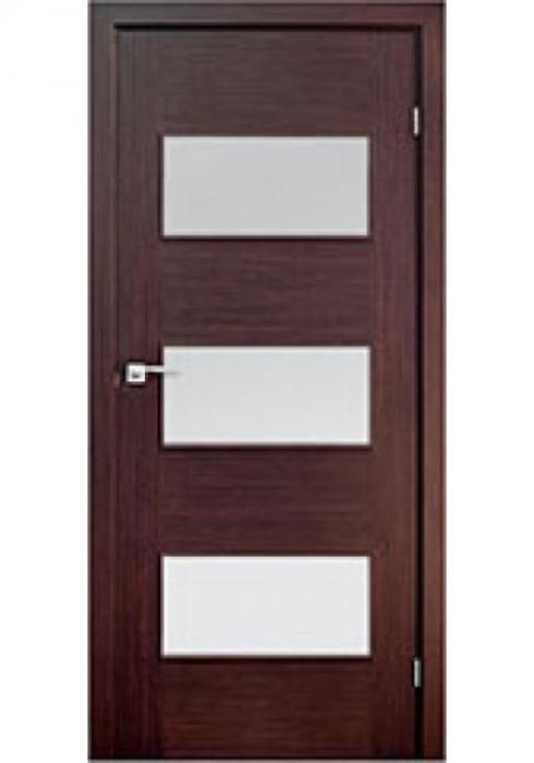 Марио Риоли, Дверь межкомнатная VARIO 603 ID