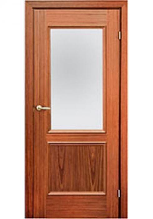 Марио Риоли, Дверь межкомнатная VARIO 611 I