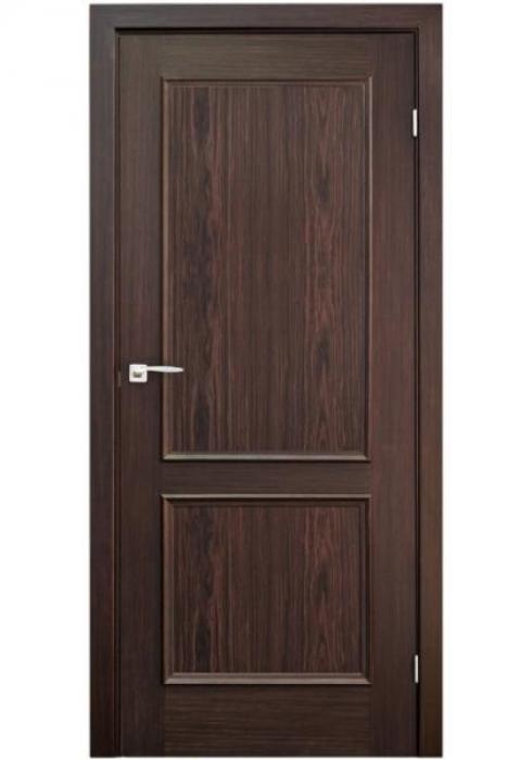 Марио Риоли, Дверь межкомнатная VARIO 620 I