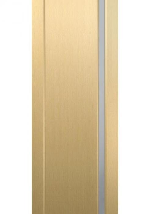 Россич, Дверь межкомнатная Вега Россич