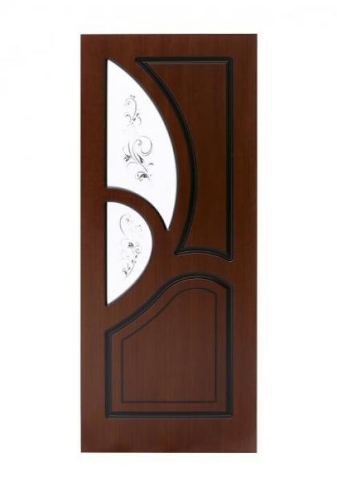 RosDver, Дверь межкомнатная Велес