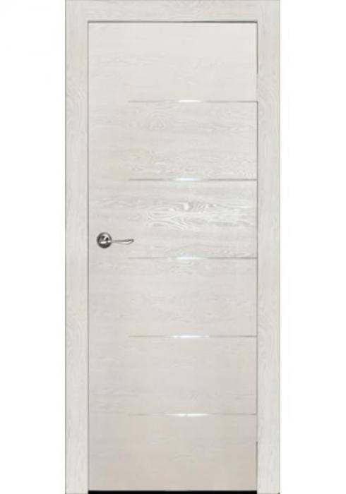 Марийский мебельный комбинат, Дверь межкомнатная Вена 1