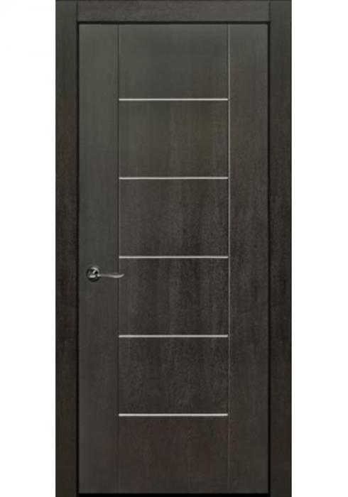 Марийский мебельный комбинат, Дверь межкомнатная Вена 3