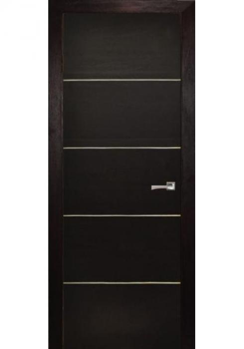 Марийский мебельный комбинат, Дверь межкомнатная Вена 4