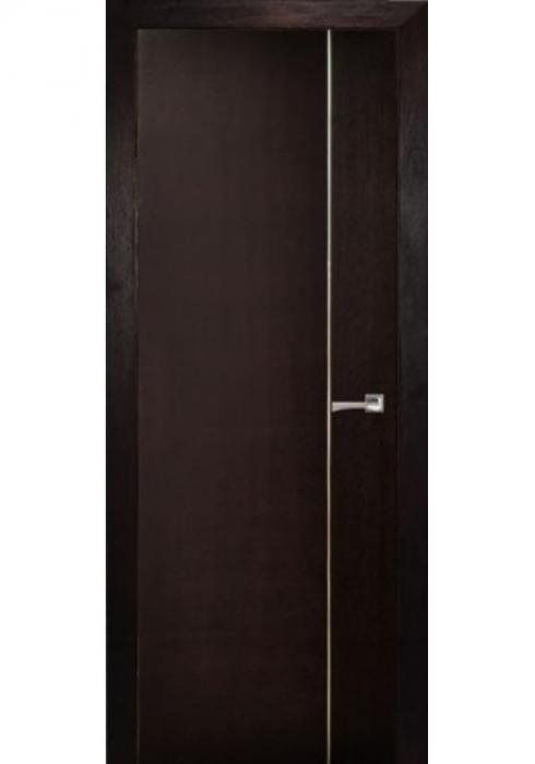 Марийский мебельный комбинат, Дверь межкомнатная Вена 5