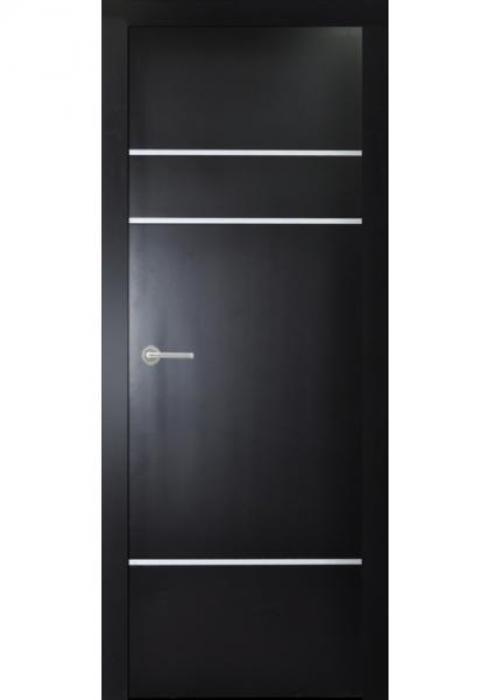 Марийский мебельный комбинат, Дверь межкомнатная Вена 9