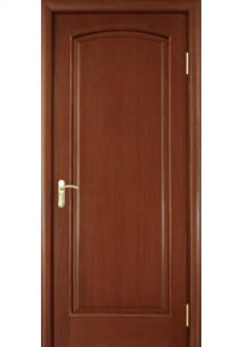 Гарант, Дверь межкомнатная Venecia