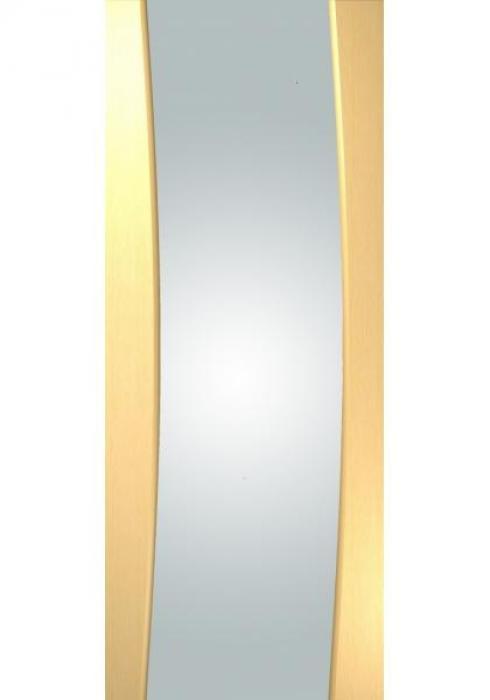 Россич, Дверь межкомнатная Венера Россич