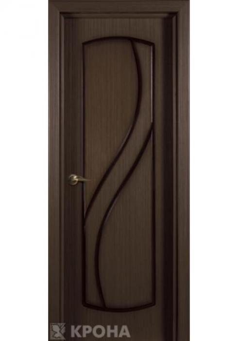 Крона, Дверь межкомнатная Венера ДГ