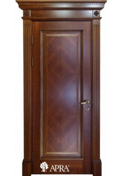 Апра, Дверь межкомнатная Венеция 05 Апра