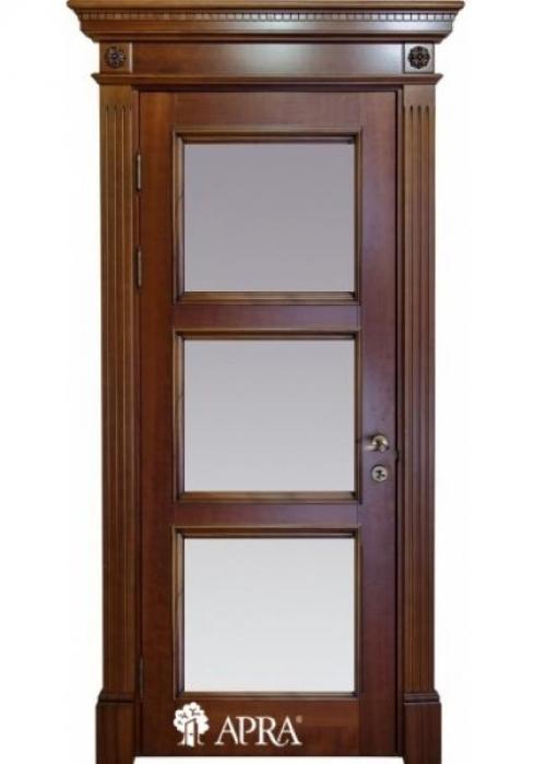 Апра, Дверь межкомнатная Венеция 08 Апра