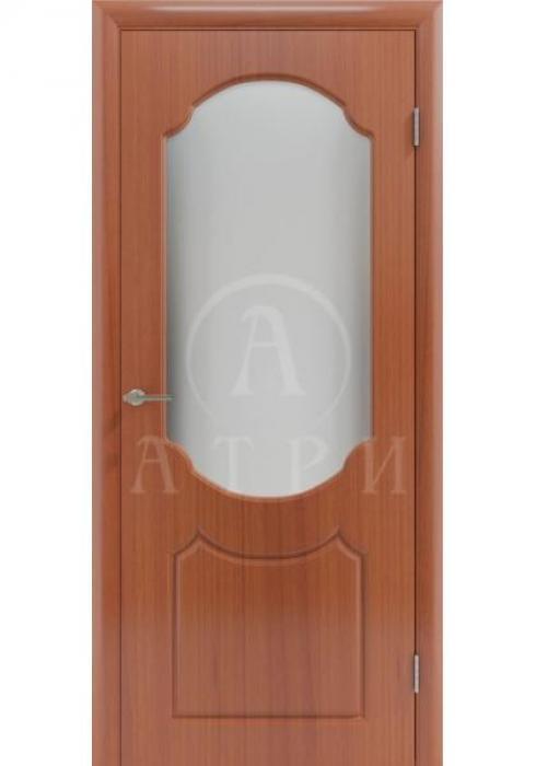 Атри, Дверь межкомнатная Венеция