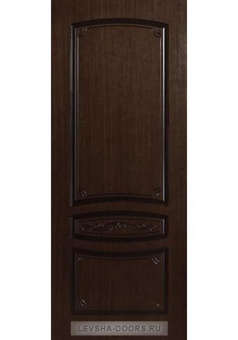 Левша, Дверь межкомнатная Венеция