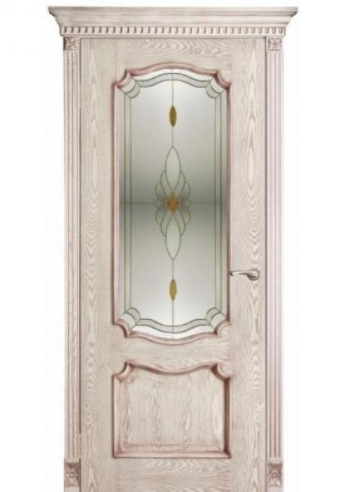 Оникс, Дверь межкомнатная Венеция