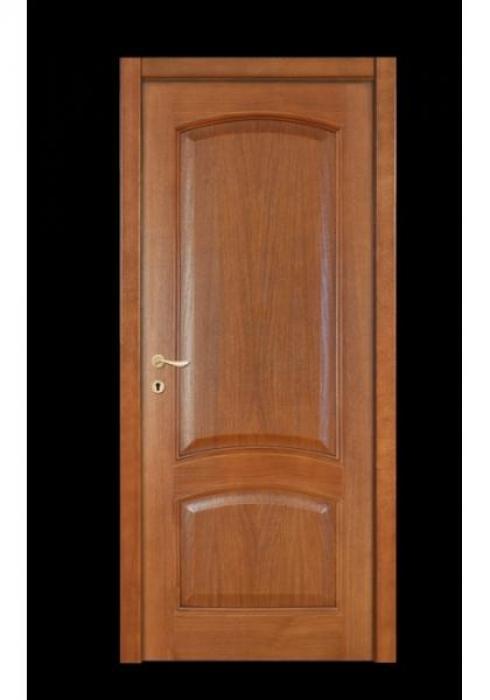 Псковская фабрика дверей, Дверь межкомнатная Венеция