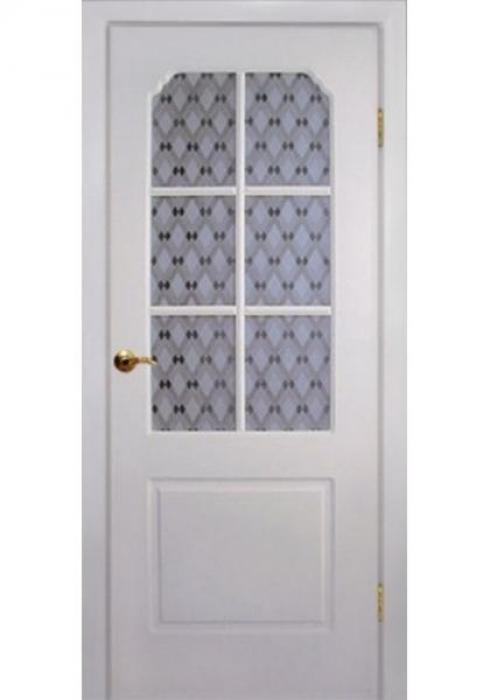 Марийский мебельный комбинат, Дверь межкомнатная Венеция ДО
