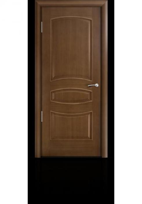 MILYANA, Дверь межкомнатная Venice MILYANA