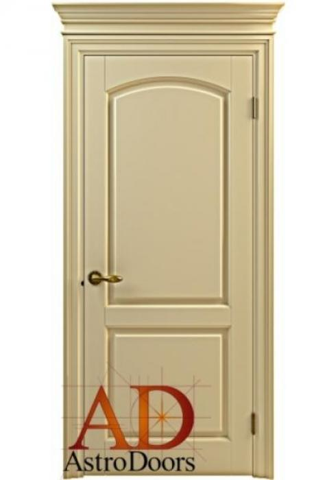Астродорс, Дверь межкомнатная Венус Астродорс