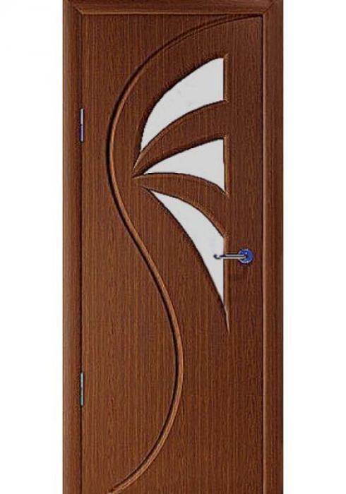 Русна, Дверь межкомнатная Верона Русна