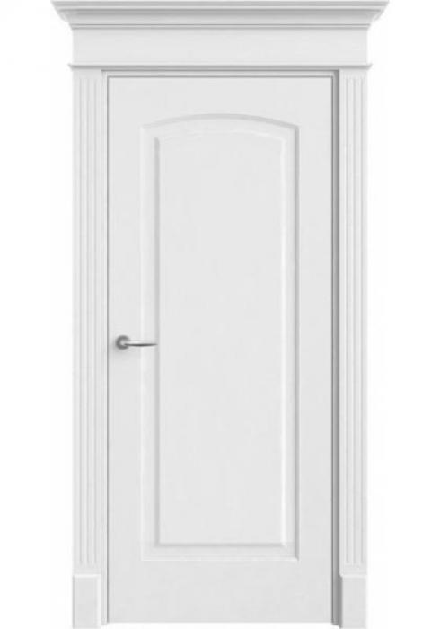 RosDver, Дверь межкомнатная Верона