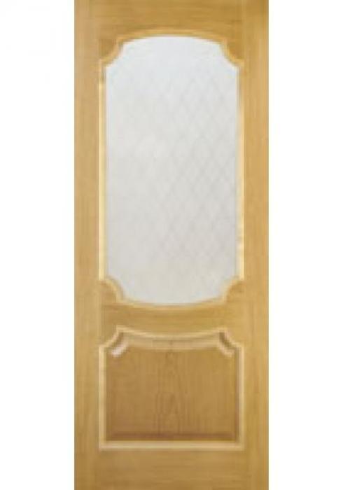 Форест, Дверь межкомнатная Верона