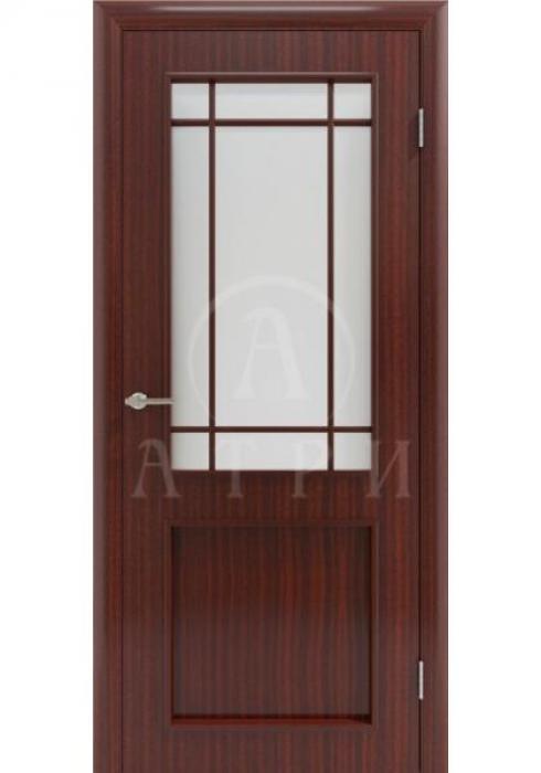 Атри, Дверь межкомнатная Верона