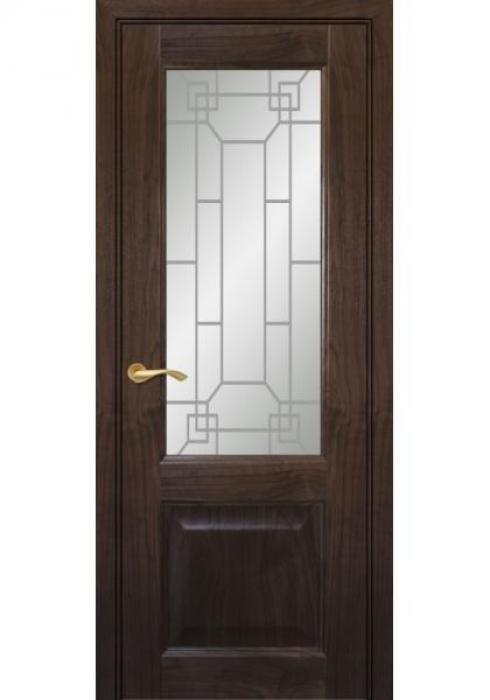 Практика, Дверь межкомнатная Верона ДО Александрия