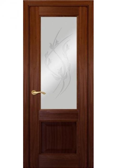 Практика, Дверь межкомнатная Верона ДО Сатурния