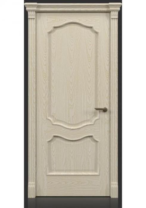 Дверь межкомнатная Верона исп. ДГ, Дверь межкомнатная Верона исп. ДГ