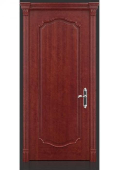 Рада, Дверь межкомнатная Верона исп. ДГ2
