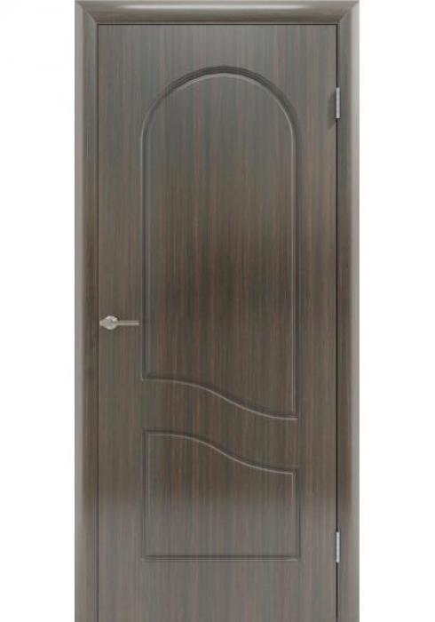 Атри, Дверь межкомнатная Веросса лайт