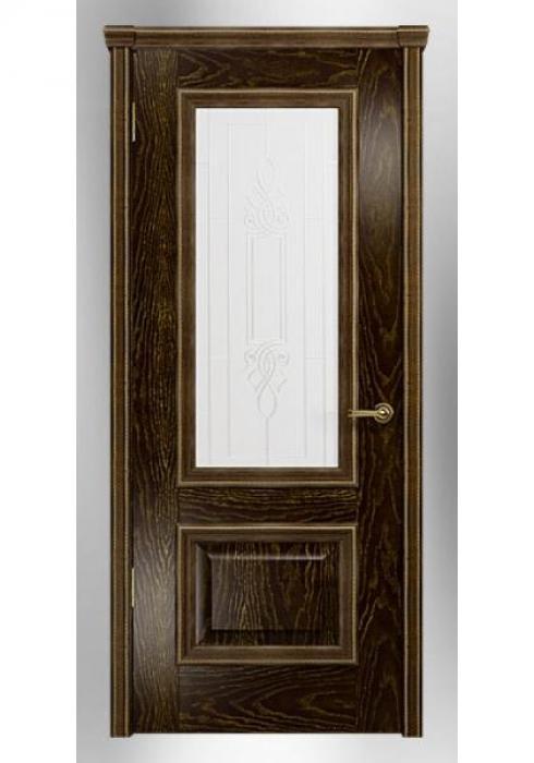 Дверь межкомнатная Версаль 1 Веста, Дверь межкомнатная Версаль 1 Веста