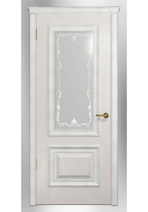 Веста, Дверь межкомнатная Версаль 1 Веста